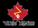 Société Canadienne des Chirurgiens Plasticiens