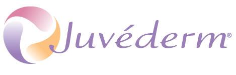Juvéderm logo